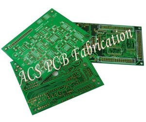 PCB Design in Delhi | PCB Manufacturer | Supplier of PCB